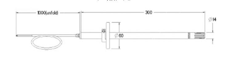 电路 电路图 电子 原理图 750_198